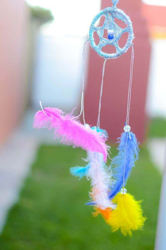 Lea-Party-Dreamcatcher1-e1570380047857