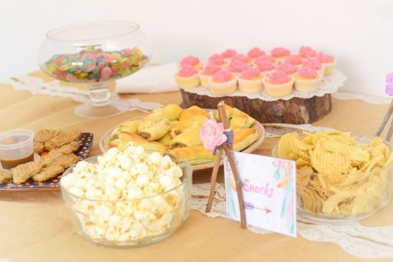 Lea-Party-Snacks-e1570019160211
