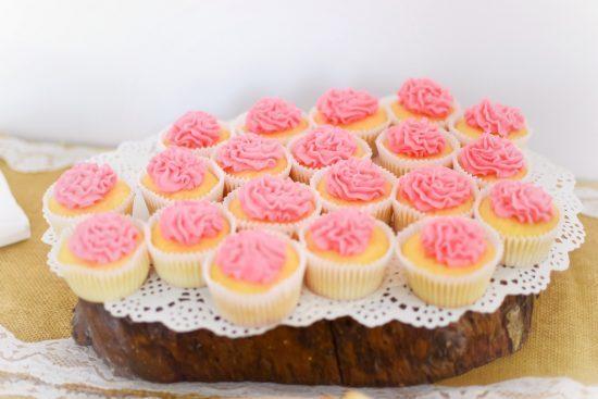 Lea-Party-cupcakes-e1570019199430